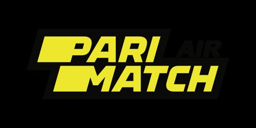 air2.parimatch.com